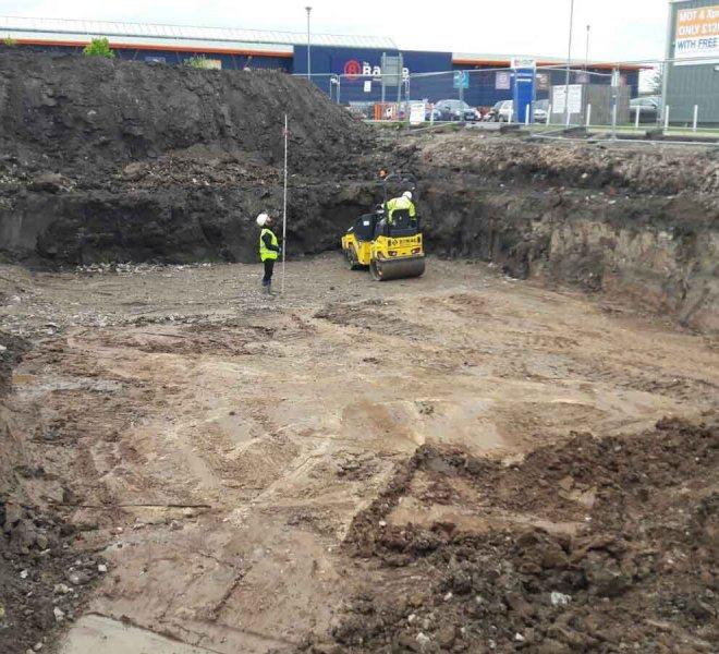 bulk-excavation-01