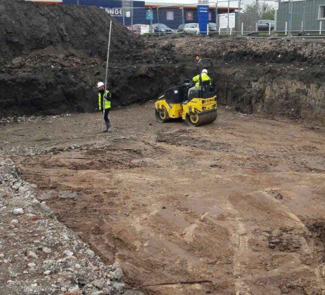 bulk-excavation-02