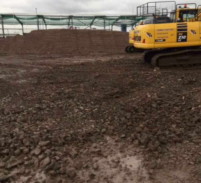 bulk-excavation-03